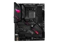 Asus ROG STRIX B550-E Gaming, AMD B550 - Sockel AM4 (90MB1470-M0EAY0)