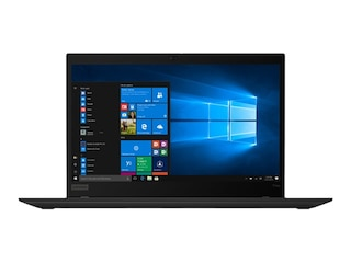 Lenovo ThinkPad T14s (20UH001AGE) -