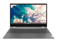 Lenovo IdeaPad Flex 5i Chromebook (82B80010GE)