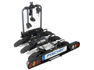 Fischer Fahrrad Proline Evo 3 -