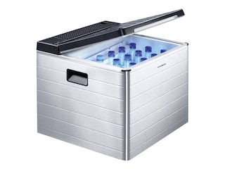 Dometic CombiCool ACX 40, Kühlbox -