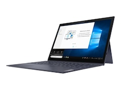 Lenovo Yoga Duet 7 (13IML05) (82AS004MGE)