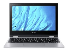 Acer Spin 311 CP311-3H-K2RJ Chromebook (NX.HUVEG.002)