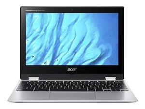 Spin 311 CP311-3H-K2RJ Chromebook (NX.HUVEG.002)