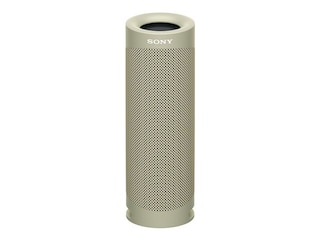 Sony SRS-XB23 -