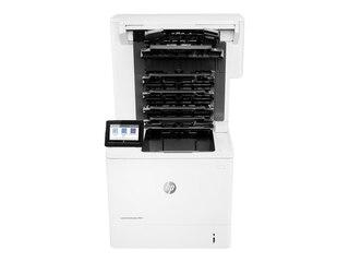 HP LaserJet Enterprise M611dn -