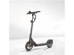 Urban-Electronics THE-URBAN xH1 E-Scooter mit Straßenzulassung