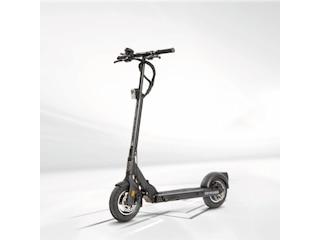 Urban-Electronics THE-URBAN xH1 E-Scooter mit Straßenzulassung -