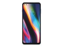 Motorola Moto G 5G Plus 64/4GB
