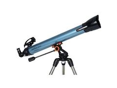 Celestron Inspire 80mm AZ Refraktor (821667)