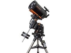 Celestron CGX 800 SC (823220)