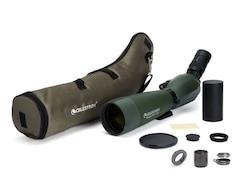 Celestron Digiskopie-Set Regal M2 80mm Canon EOS (821543C)