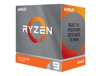 AMD Ryzen 9 3900XT (3.8 GHz) Sockel AM4