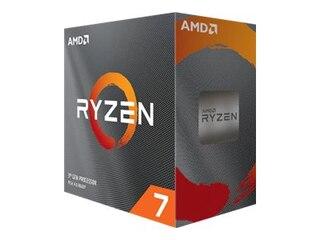 AMD Ryzen 7 3800XT (3.9 GHz) Sockel AM4 -