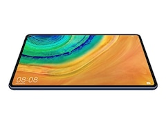 Huawei MatePad Pro dunkelgrau, 128GB, Android 10 (53010WLS)