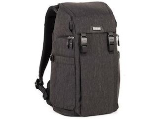 ThinkTank Urban access backpack 13 -