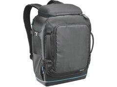 Cullmann Peru BackPack 600+