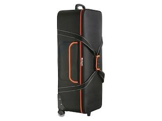 Godox CB-06 Carrying Bag -