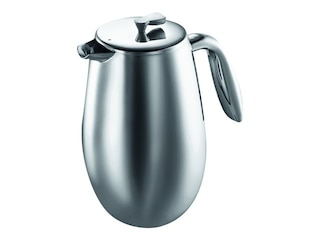 Bodum 1308-16 columbia Kaffeebereiter glänzend -