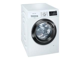Siemens WM14G400 -