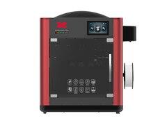 XYZ Printing da Vinci Color AiO with 3D-Scanner (PartPro200 xTCS)