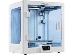 Creality CR-5 Pro - 300*225*380 mm