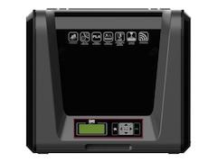 XYZ Printing da Vinci Junior Wifi Pro