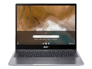 Acer Chromebook Spin 13 CP713-2W-560V (NX.HWNEG.001) -