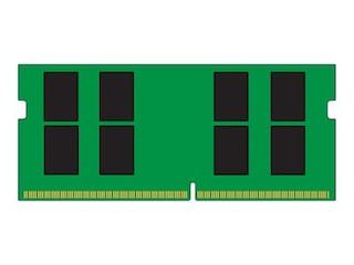 Kingston ValueRAMSO-DIMM 32 GB DDR4-2933 (KVR29S21D8/32) -
