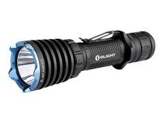 Olight Warrior X LED Taschenlampe - Schwarz