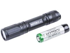 Nextorch LED Taschenlampe E51
