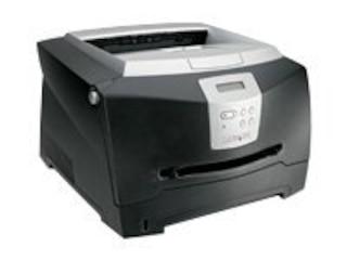 Lexmark E342n (29S0600) -