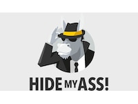 Avast HMA VPN