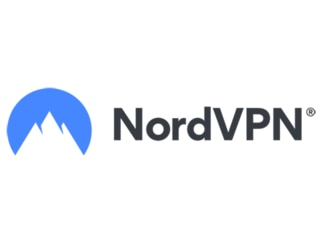 Tefincom & Co. S.A. Nord VPN -