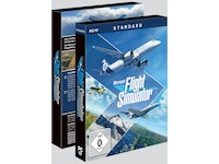 Aerosoft Microsoft Flight Simulator - Standard (PC)