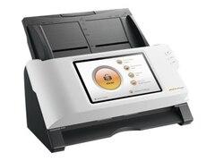 Plustek eScan A350 - SharePoint - Dokumentenscanner (0302S)