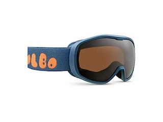Julbo Spot Kinder-Skibrille (Blau) -