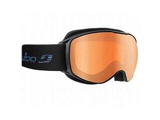 Julbo Echo Kinder-Skibrille Spectron 3 (Schwarz) -