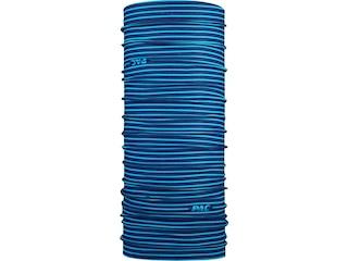 PAC UV Protector Kinder-Schlauchtuch (Blau) -
