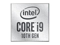 Intel Core i9-10850K (3.6GHz) Sockel 1200