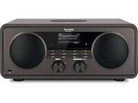 TechniSat DigitRadio 631 schwarz