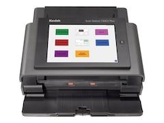 Kodak Scan Station 730EX Plus Dokumentenscanner