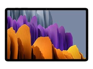 Galaxy Tab S7+ 256GB 5G (SM-T976)