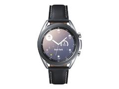 Samsung Galaxy Watch 3 41 mm Größe S/M (130-190 mm)