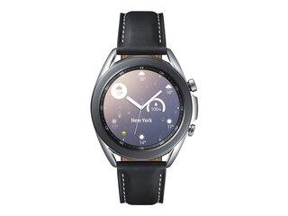 Samsung Galaxy Watch 3 41 mm Größe S/M (130-190 mm) -
