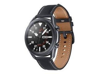Samsung Galaxy Watch 3 45 mm Größe M/L (145 -205 mm) -