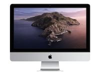 "Apple iMac 21,5"" Retina 4K 2020 (MHK33D/A)"