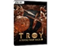 Sega Total War Saga - Troy (PC)