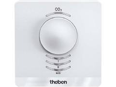 Theben AMUN 716 SR  - CO2-Sensor