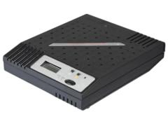 Arexx PRO-CO2 /5K Datenlogger-Sensor Messgröße Temperatur, CO2 0 bis 50°C